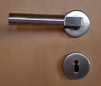 Schlüsseldienst